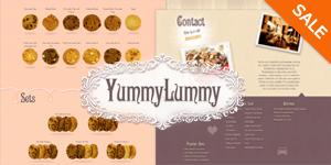 cookies_min